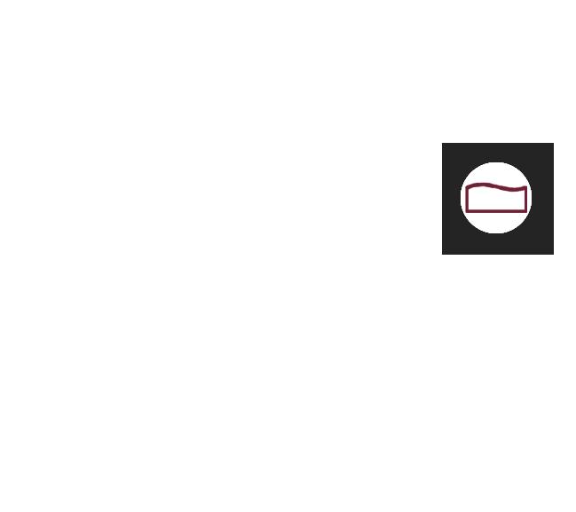 migunbed-icon